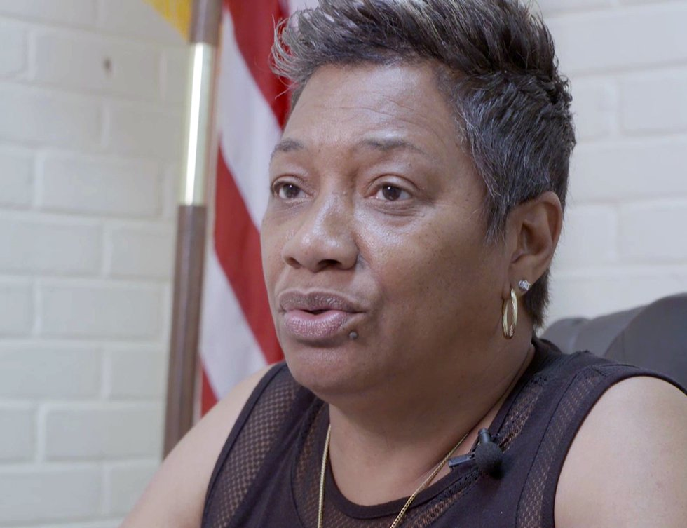 State Representative C. Denise Marcelle, D-Baton Rouge, believes her 2016 bill setting up a...