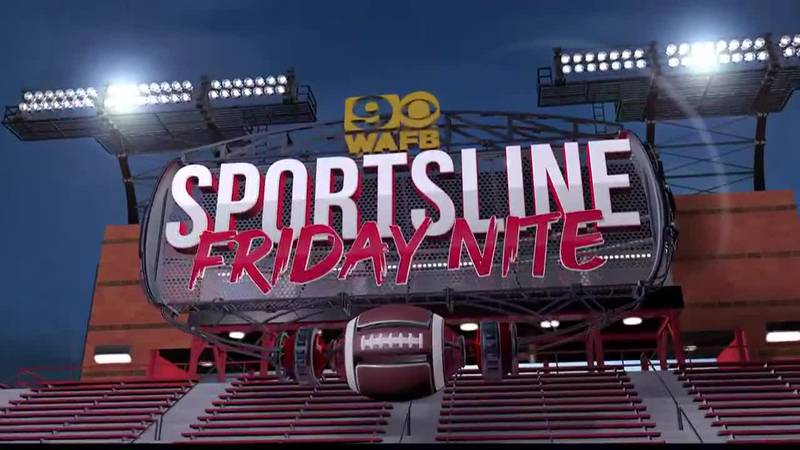 Here are the Sportsline Friday Niter Highlights from Week 2 of the season (Sept. 10, 2021).