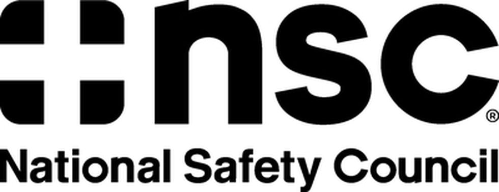 The National Safety Council is dedicated to eliminating the leading causes of preventable death...