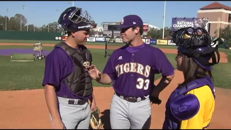 WAY BACK WEDNESDAY: 9Sports Throwback Preview for Wed., June 10