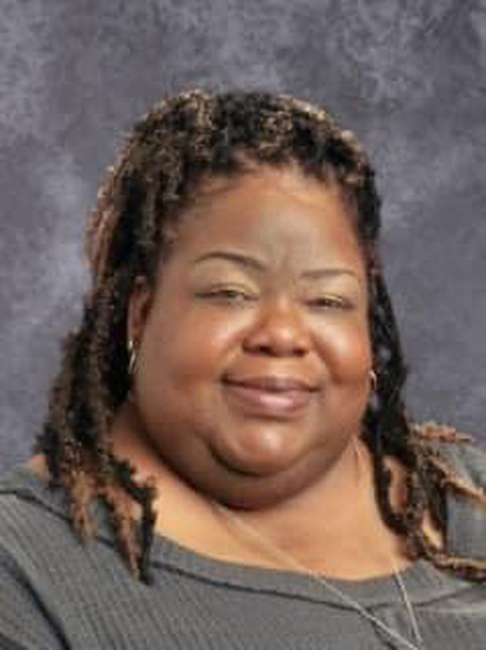 A beloved teacher from Amite Magnet High passes away.