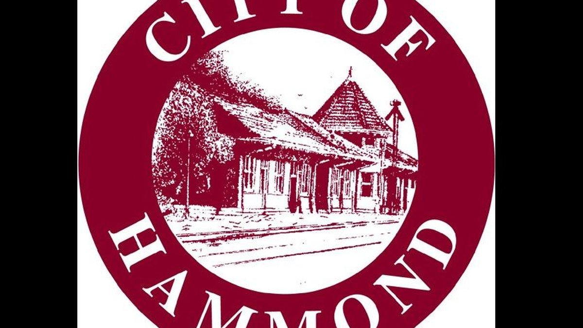 Hammond offcials respond to lawsuit over alleged excessive force by police