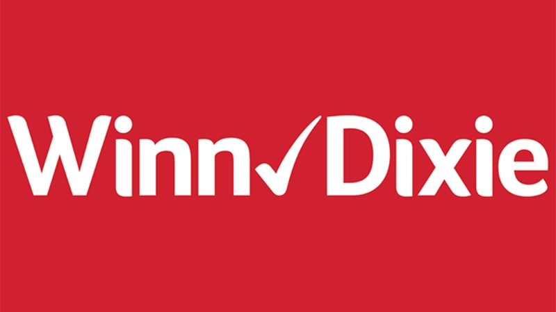 Winn-Dixie stores around Louisiana working to reopen