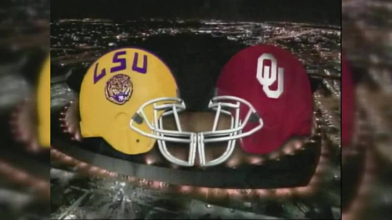 THROWBACK THURSDAY: 9Sports Throwback Preview for Thurs., July 30