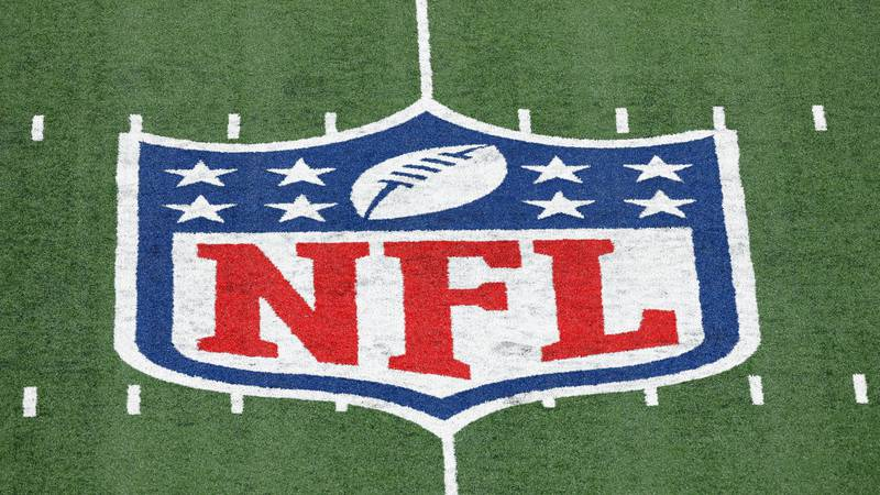 The league took in $5.9 billion a year in its current contracts. It will get $113 billion over...