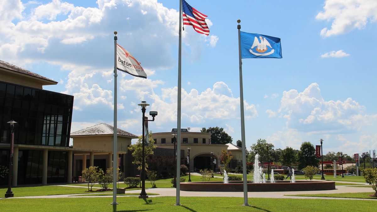 Individuals must be enrolled in summer classes by Friday, May 21 to take advantage of the...