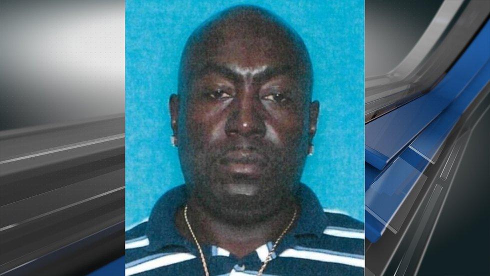 The East Baton Rouge Parish Coroner's Office has identified Vincent Harris, 51, as the suspect...