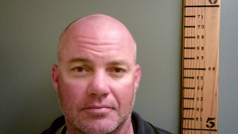 Prosecutors say no plea deal for Dennis Perkins