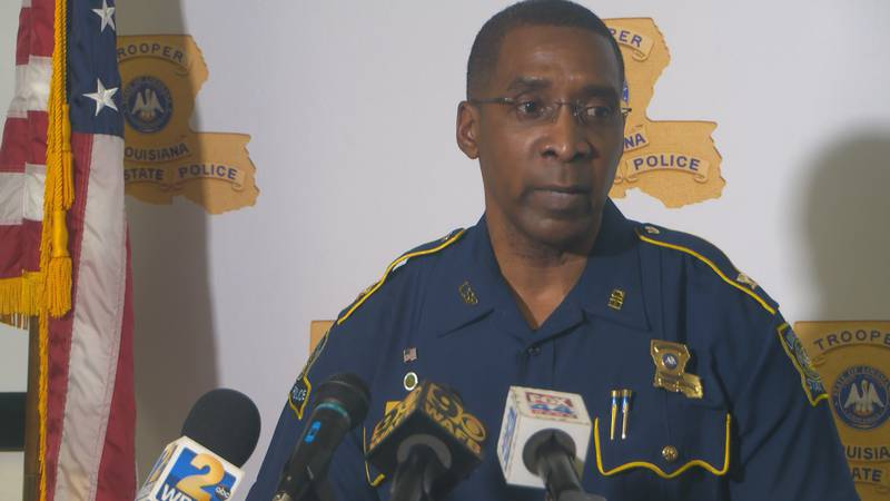 THE INVESTIGATORS: Head of LSP vows change as agency releases body cam video tied to Ronald...