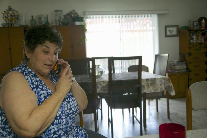 Scammers are using a new United States federal program that helps to pay for funeral expenses...