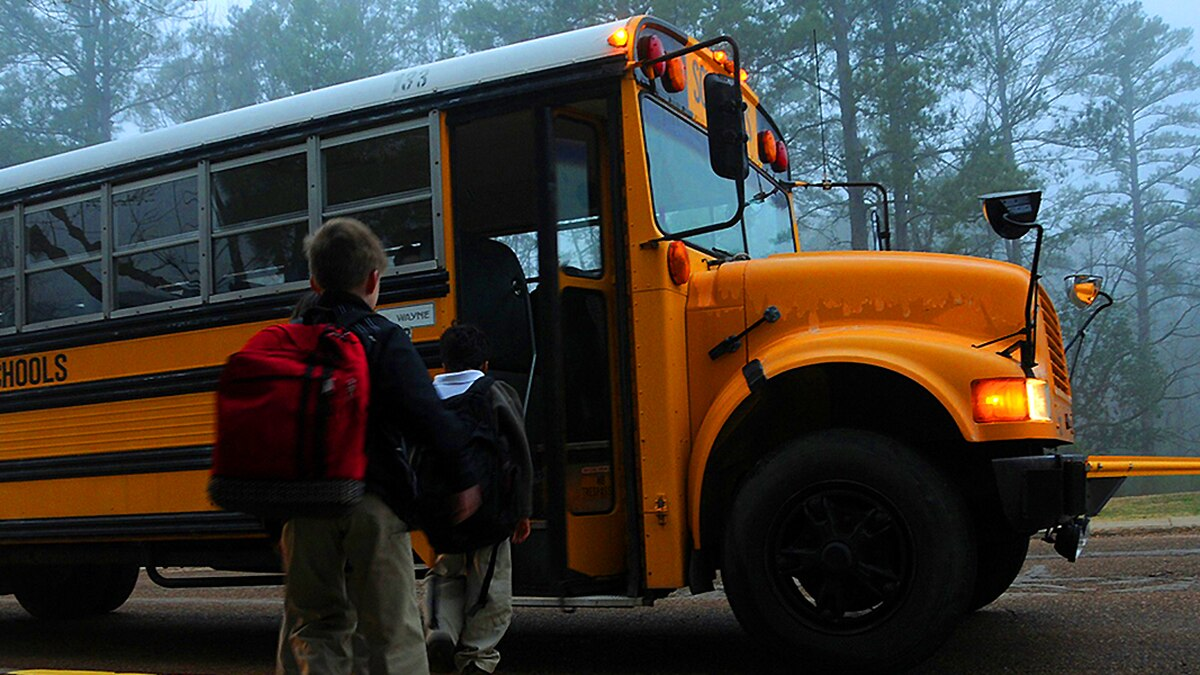 JCPS officials told WAVE 3 News Wednesday they are looking at all possibilities for reopening,...