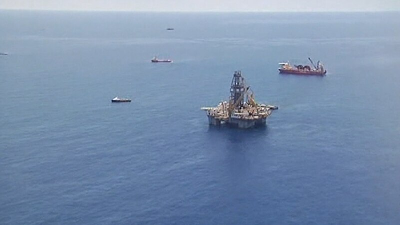 Oil industry observers weigh the impact of the escalating tensions between the U.S. and Iran.