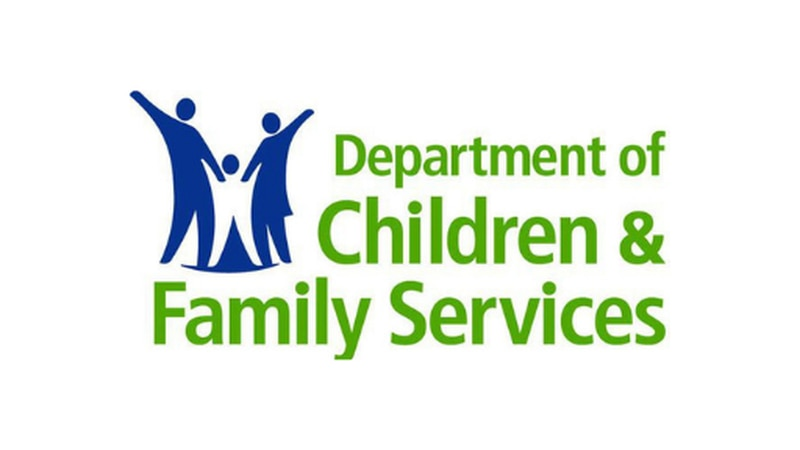 A recent study showed 23,000 fewer children left foster care in 2020 compared to 2019, but how...
