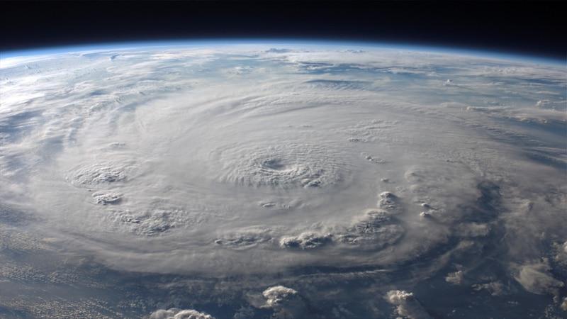 4-8-2021 wlox hurricane season prediction