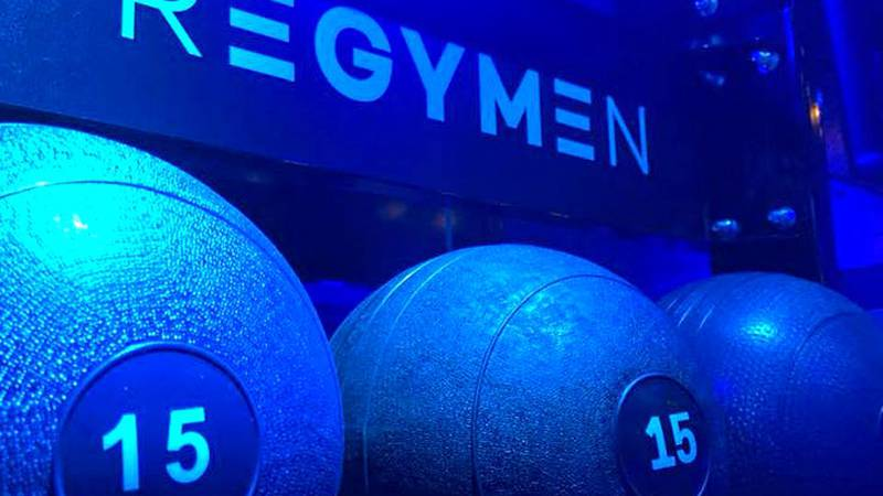 Regymen Fitness plans to open a third Baton Rouge location in October.