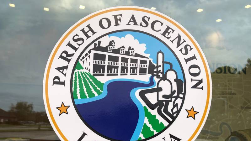 Voters in Ascension Parish have sent a clear message they were fed up by voting out numerous...
